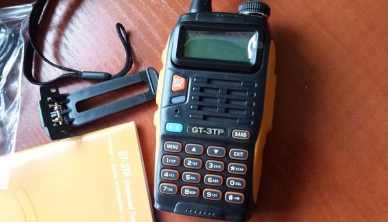 talki-walkie-baofeng