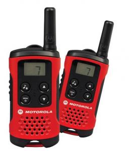 Mon Talkie Walkie Avis Conseil Talkie Walkie - Talkie walkie longue portée