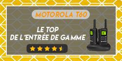 motorola-t60