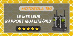 motorola-t80